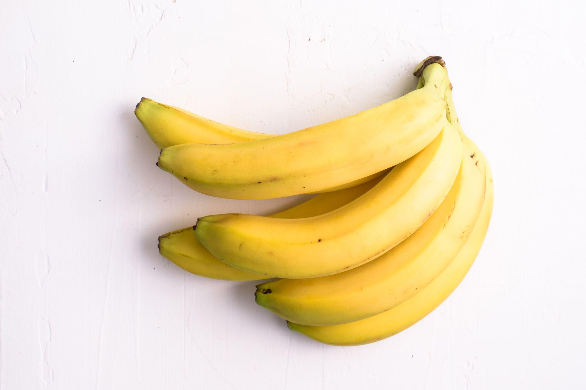 """Bananenbündel"""
