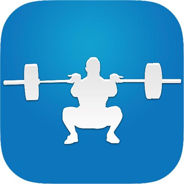 """""""CrossFit-Neuigkeiten"""""""