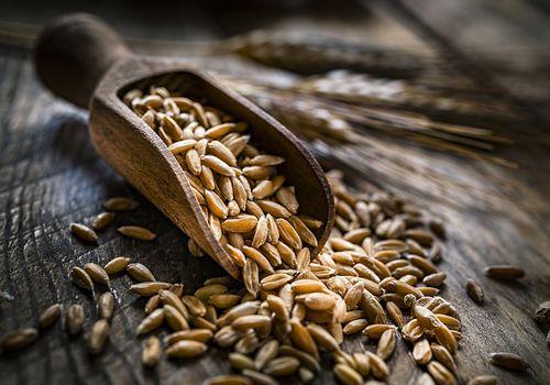 """""""Wasser"""""""