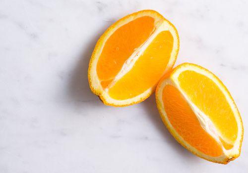 """""""Orangen"""""""