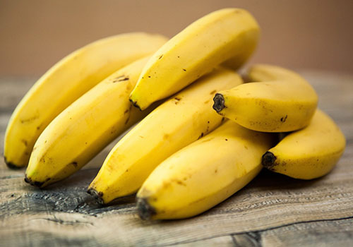 """""""Bananen"""
