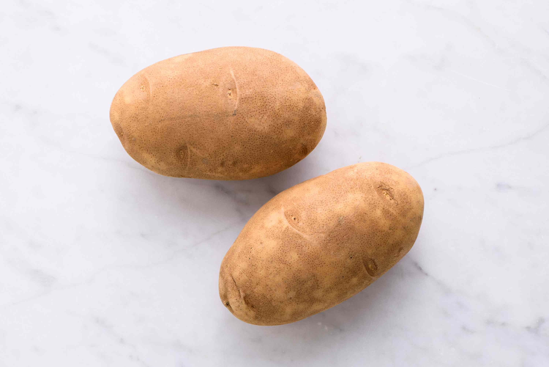 """Kartoffeln"""