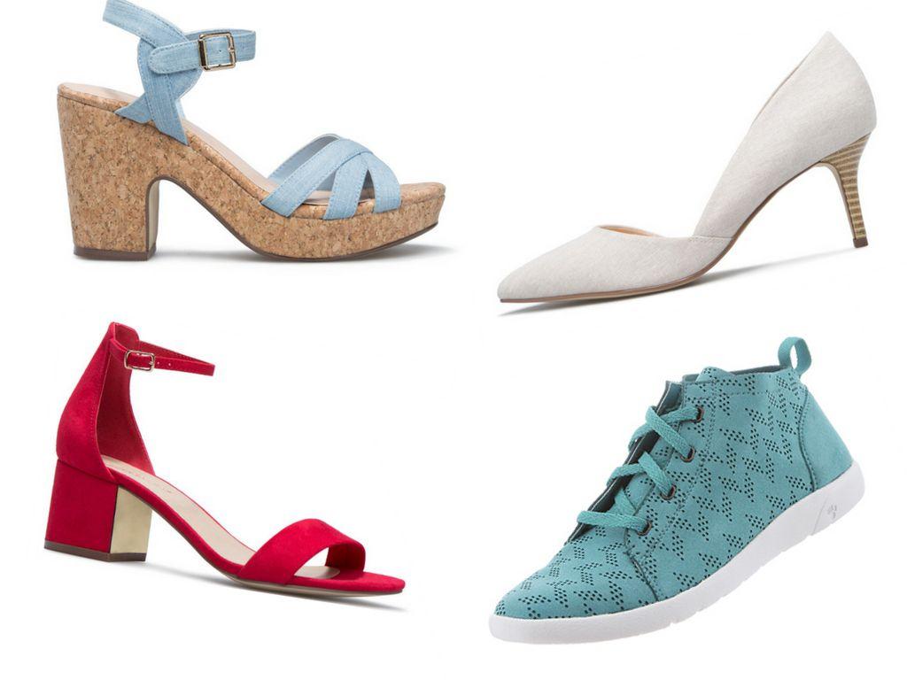 """Schuhe"