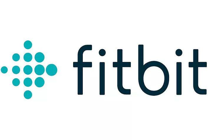"""Fitbit"""