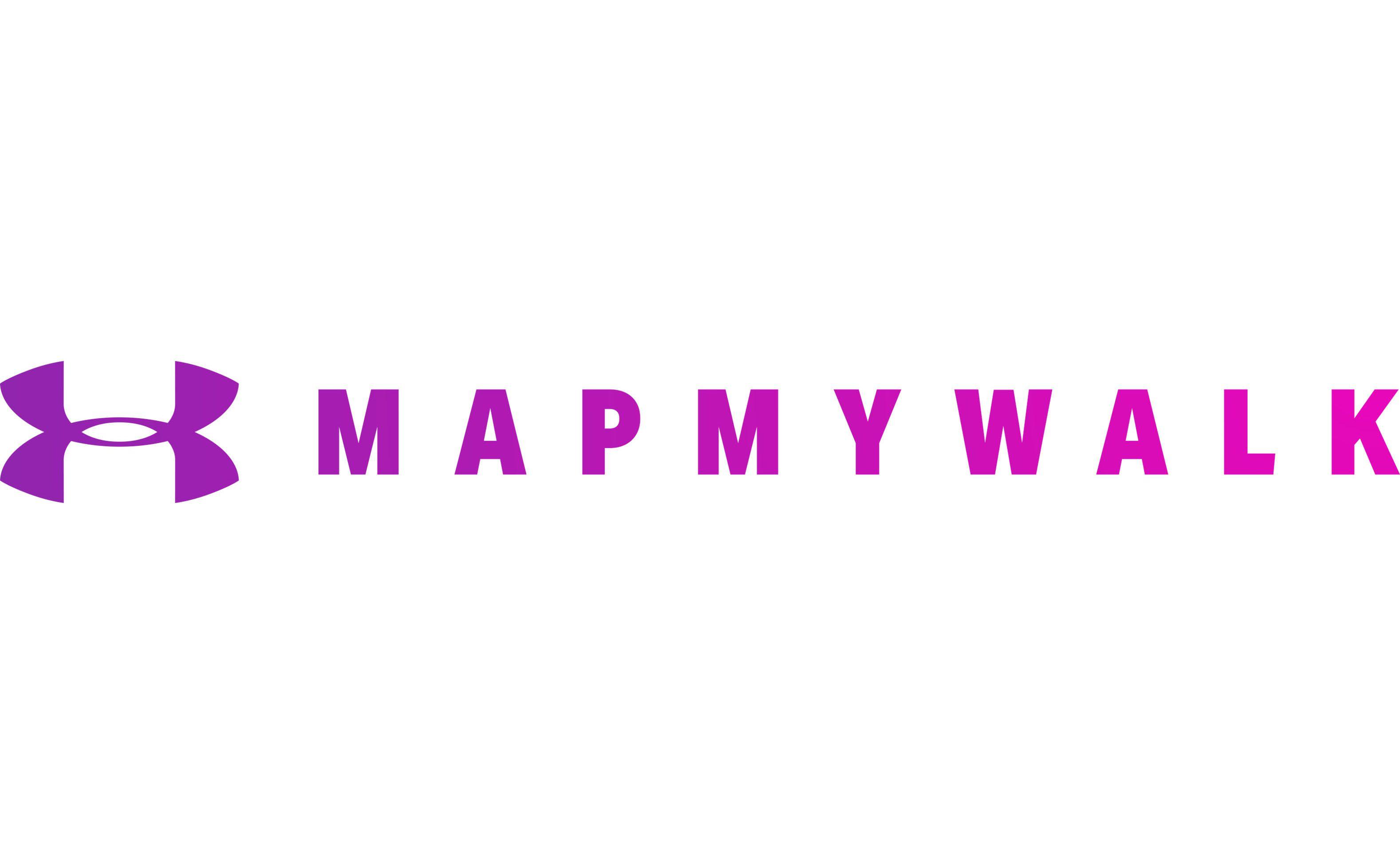 """""""MapMyWalk"""""""