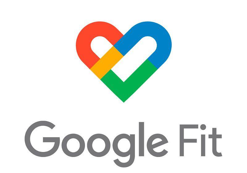 """GoogleFit"""